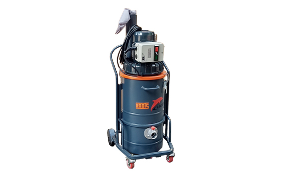 Mistral Industrial Vacuum Cleaner