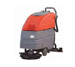 Domestic Floor Cleaning Machine India