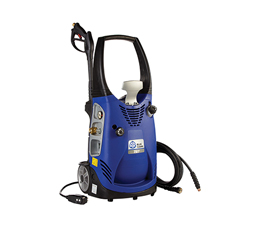 Domestic Vacuum Cleaners