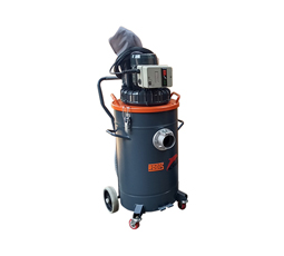 Commercial Vacuum Cleaner Manufacturers India