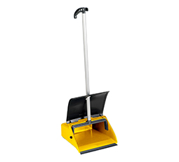 Janitorial Equipments
