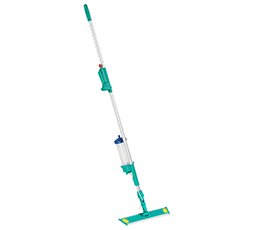 Janitorial Dust Mop