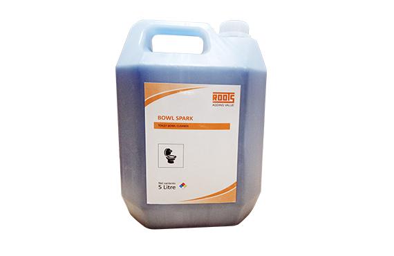 Best Floor Cleaner Liquid India