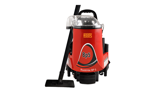 Vacuum Cleaner Suppliers Coimbatore