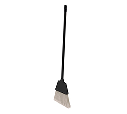 Long Handled Dustpan and Brush