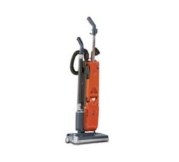 Industrial Floor Scrubber Coimbatore