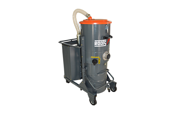 Industrial Cleaning Product Suppliers