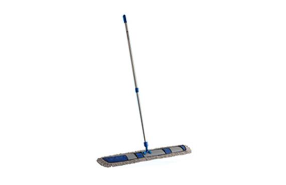 Industrial Flat Mop