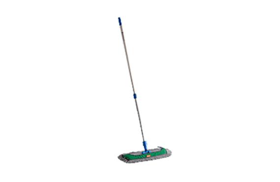 Industrial Floor Mops