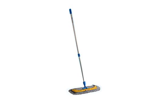 Industrial Floor Cleaning Mop