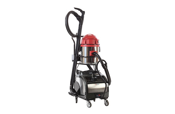 Best Steam Vacuum Cleaner