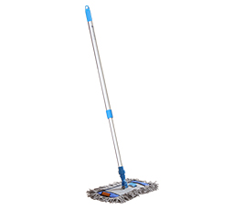 Industrial Cleaning Mops Supplies