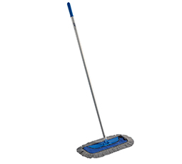 Industrial Mops for Cleaning