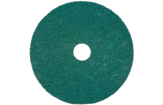 Floor Cleaning Pads India