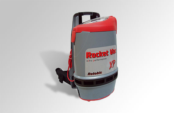 Vacuum Cleaner Manufacturers in India