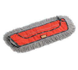 Dry Mop Manufacturers