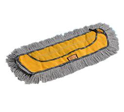 Commercial Dust Mop