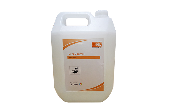 Industrial Cleaning Product Manufacturers