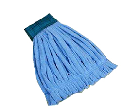 Microfiber Wet Mop Heads