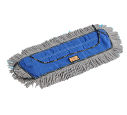Janitorial Dust Mop India