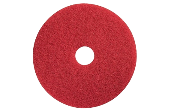 Floor Scrubbing Pads India
