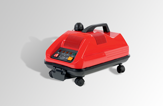 Floor Steam Cleaner India