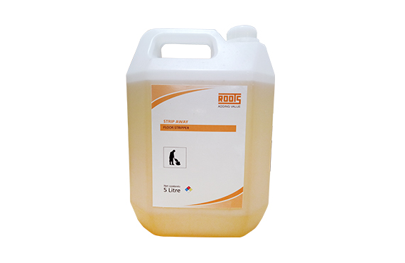 Industrial Floor Cleaning Chemicals India