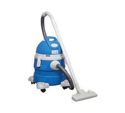 Super Vac Vacuum Cleaner India