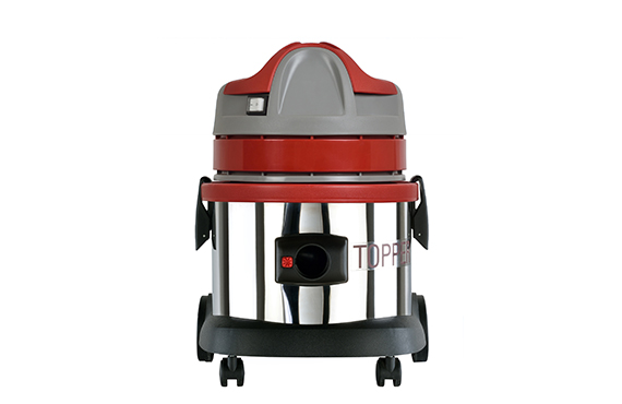 Best Vacuum Cleaner India