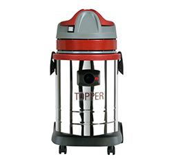 Topper Vacuum Cleaner