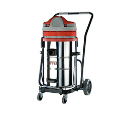 Wet and Dry Vacuum Cleaner India