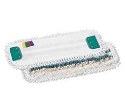 Flat Wet Mop
