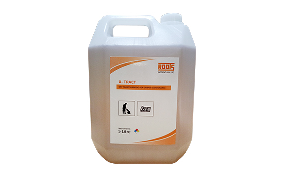 Floor Cleaning Liquid India