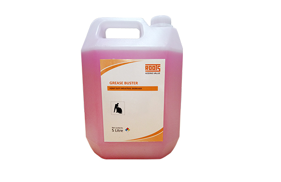 Floor Cleaner Liquid India