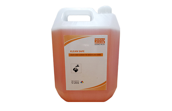 Floor Cleaner Liquid Coimbatore