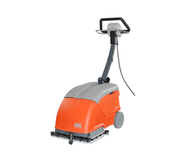 Roots Carpet Cleaner Coimbatore