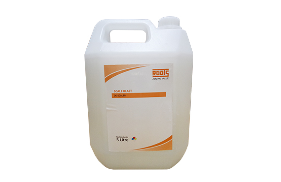 Commercial Floor Cleaning Chemicals