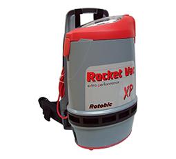 Floor Vacuum Cleaner India