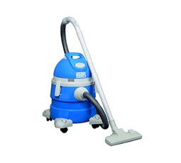 Super Vac Vacuum Cleaner India