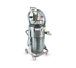 Floor Cleaning Equipment Coimbatore