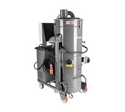 DG 75 Industrial Vacuum Cleaner