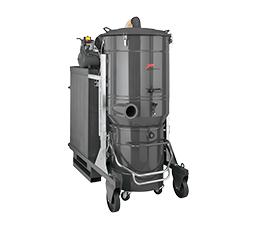 DG 200 Industrial Vacuum Cleaner