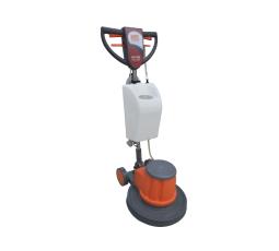 Floor Polishing Machine Coimbatore