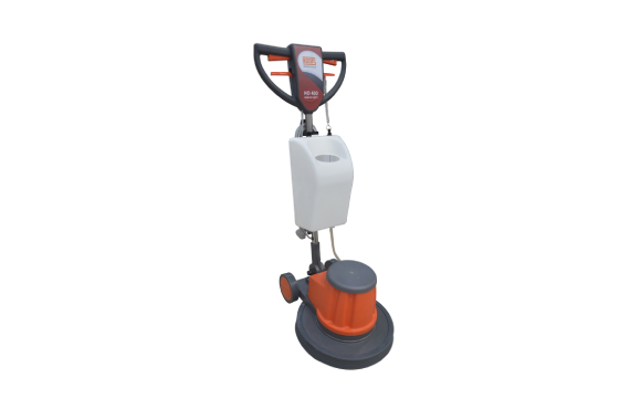 Floor Polishing Machine Coimbatore